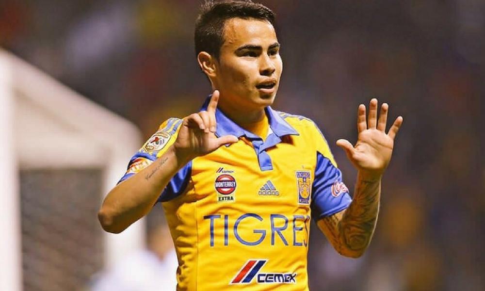 River Plate quiere a Lucas
