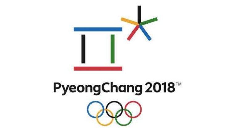 Latinoamérica en Pyeongchang rompe récord con 33 atletas DUfU3kmW4AI46B4