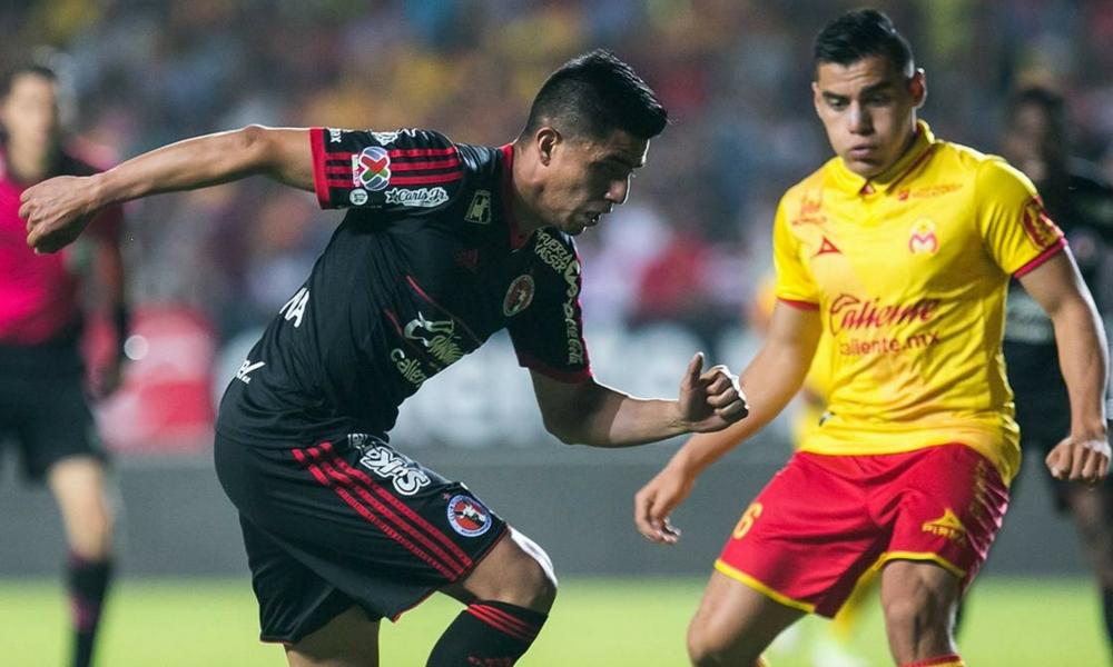 Xolos vs Morelia este viernes, Liga MX — Mira en vivo