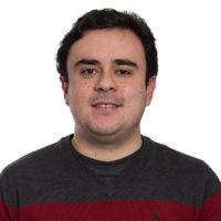 Francisco González García