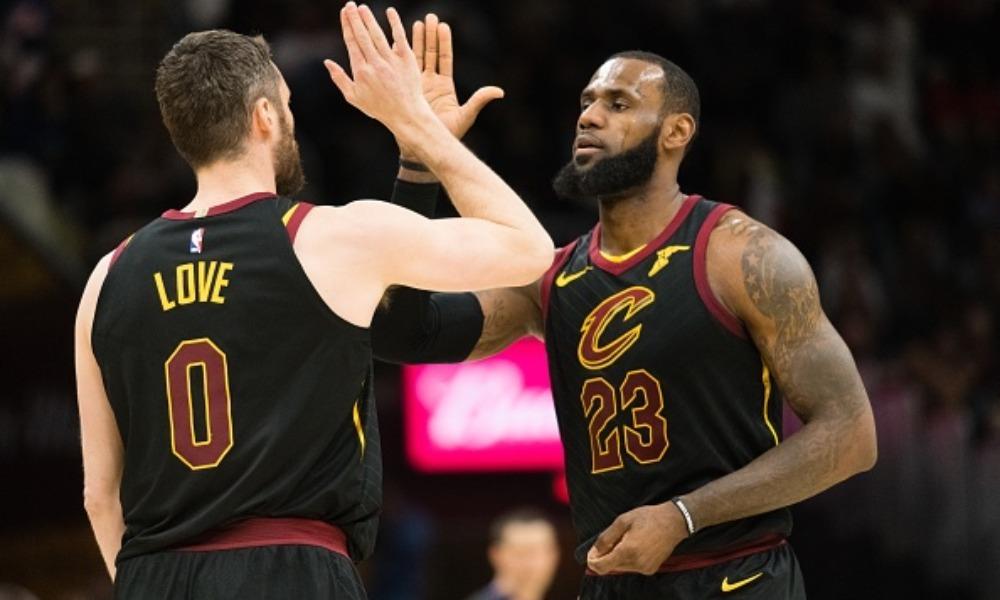 Toronto vence a Magic y mantiene liderato de conferencia en la NBA