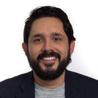 Pablo Jet Silva