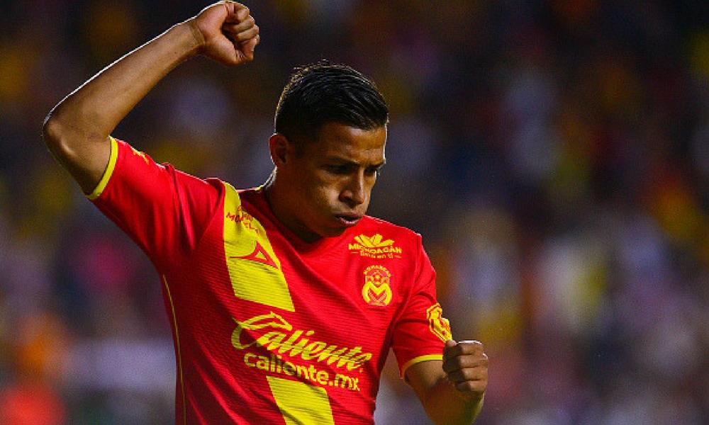 Monarcas-Toluca cambió de fecha para la Jornada 15 — Liga MX