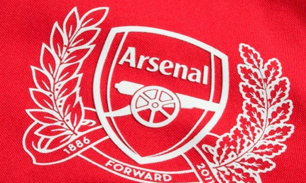 5 posibles candidatos para dirigir al Arsenal
