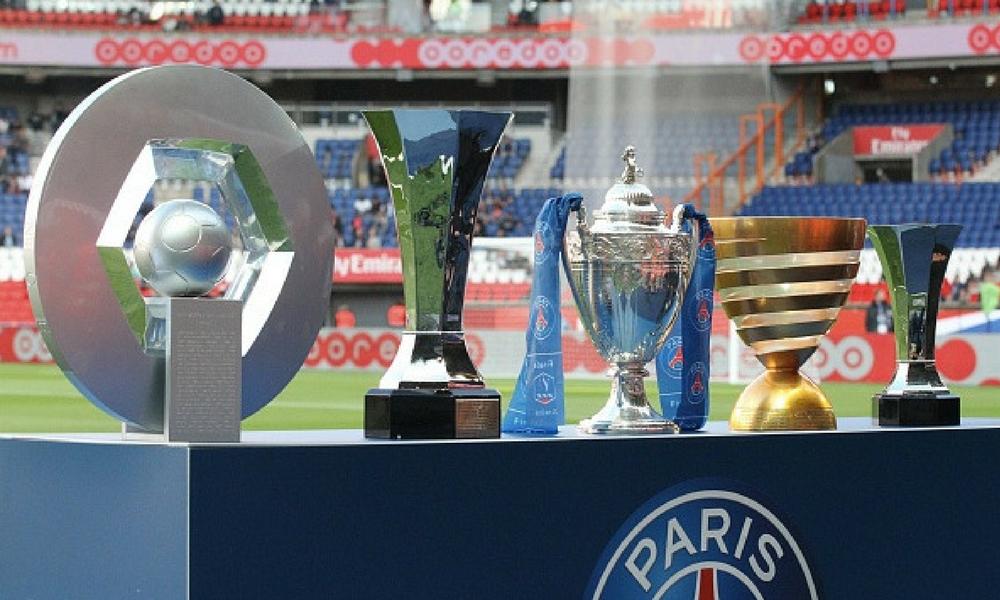 mejor jugador de Ligue 1