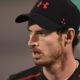 Andy Murray pospone su regreso