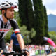 Tom Dumoulin en el Tour de Francia