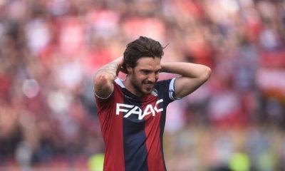 Verdi sería nuevo jugador de Napoli