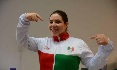 mexicanos con posibilidad de medalla en Barranquilla