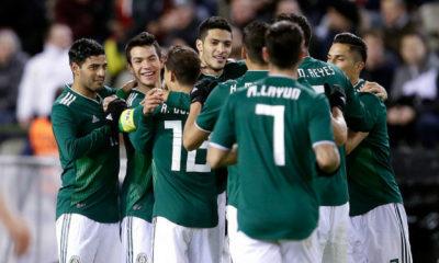 mexicano podría llegar a la Premier League