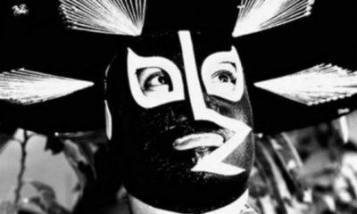 Falleció el Rayo de Jalisco