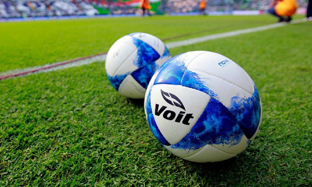 Cuánto costaría instalar el VAR en la Liga MX