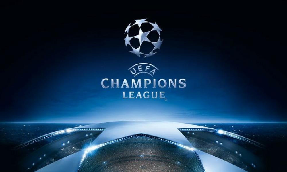 Facebook transmitirá la Champions League en América Latina