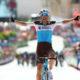 Tony Gallopin ganó la séptima etapa