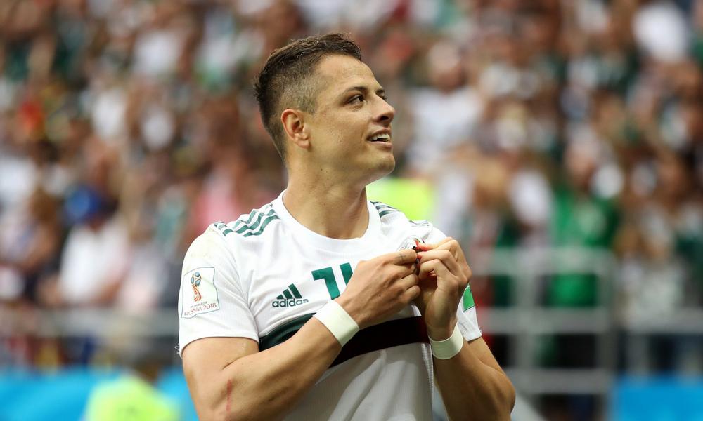 Fue un Mundial positivo para México
