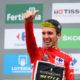 campeón de la Vuelta a España 2018