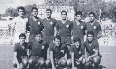 Cruz Azul y Monterrey en Copa MX