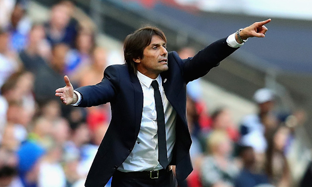 Lopetegui, despedido; Solari, entrenador provisional — Real Madrid