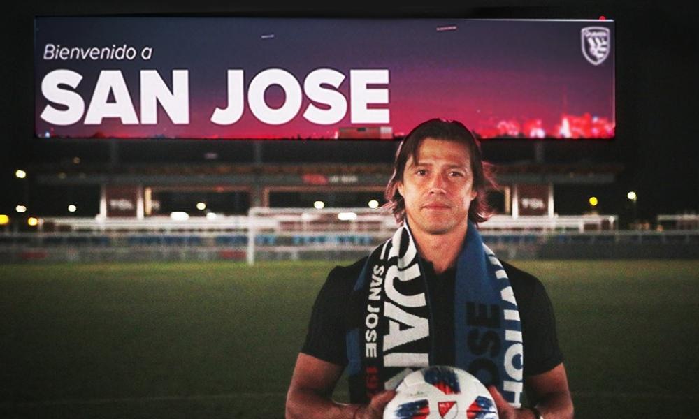 Matías Almeyda dirigirá al peor equipo de la MLS