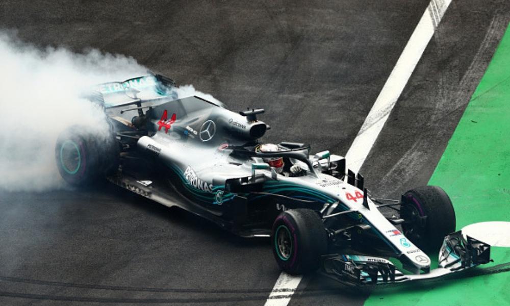 La F1 llegará a Vietnam en 2020