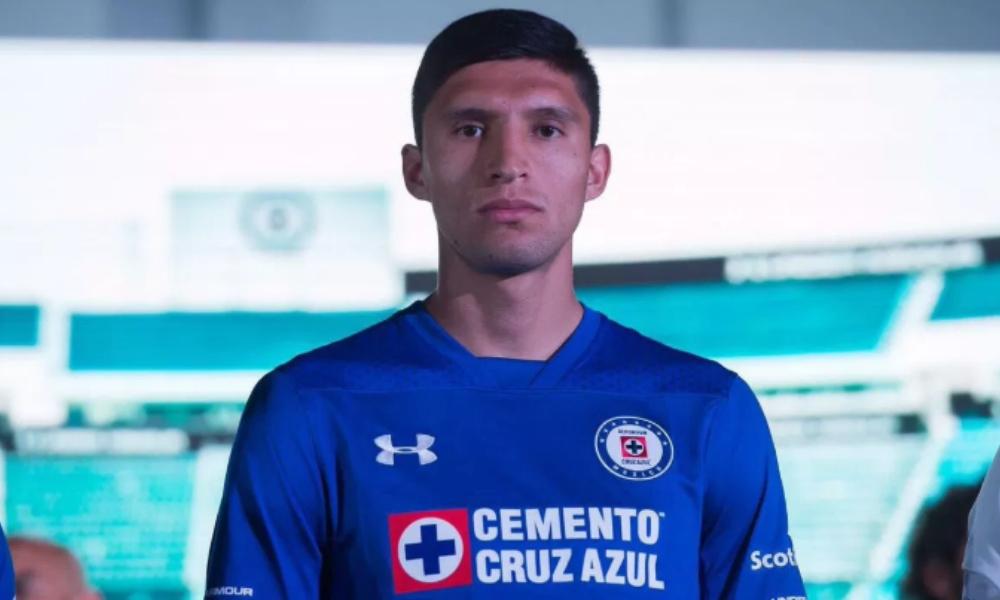 Jordan Silva podría llegar a Chivas