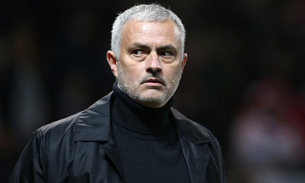 Mourinho reveló su plan a futuro