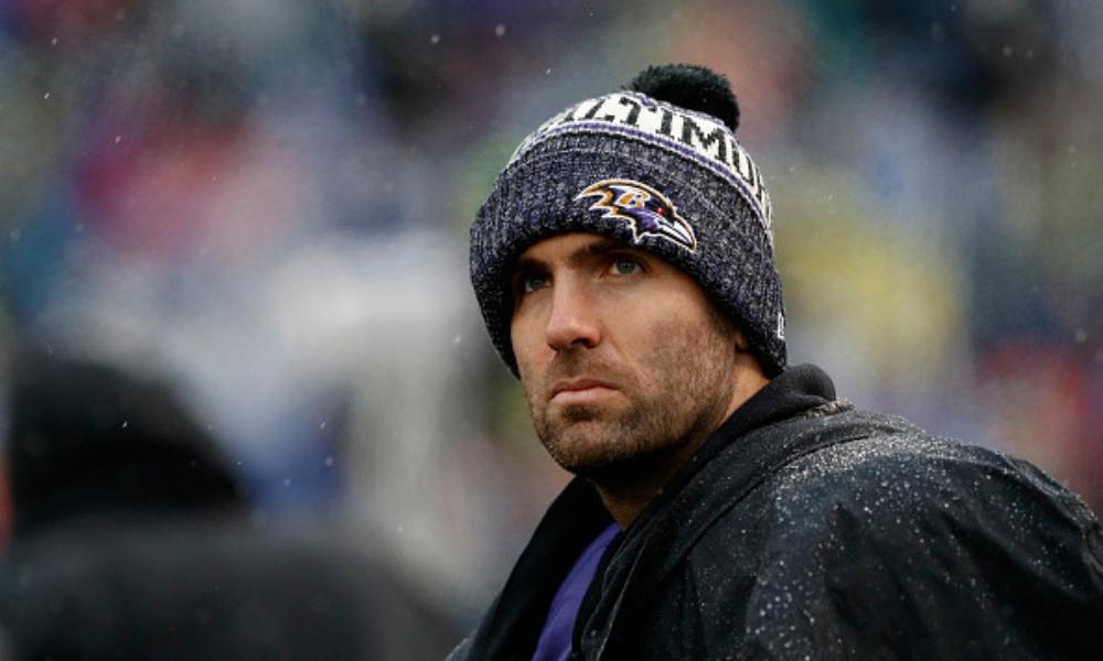 Chargers eliminan a Ravens y enfrentarán a Patriots