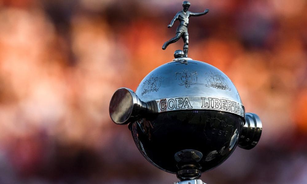 medidas para la próxima Copa Libertadores