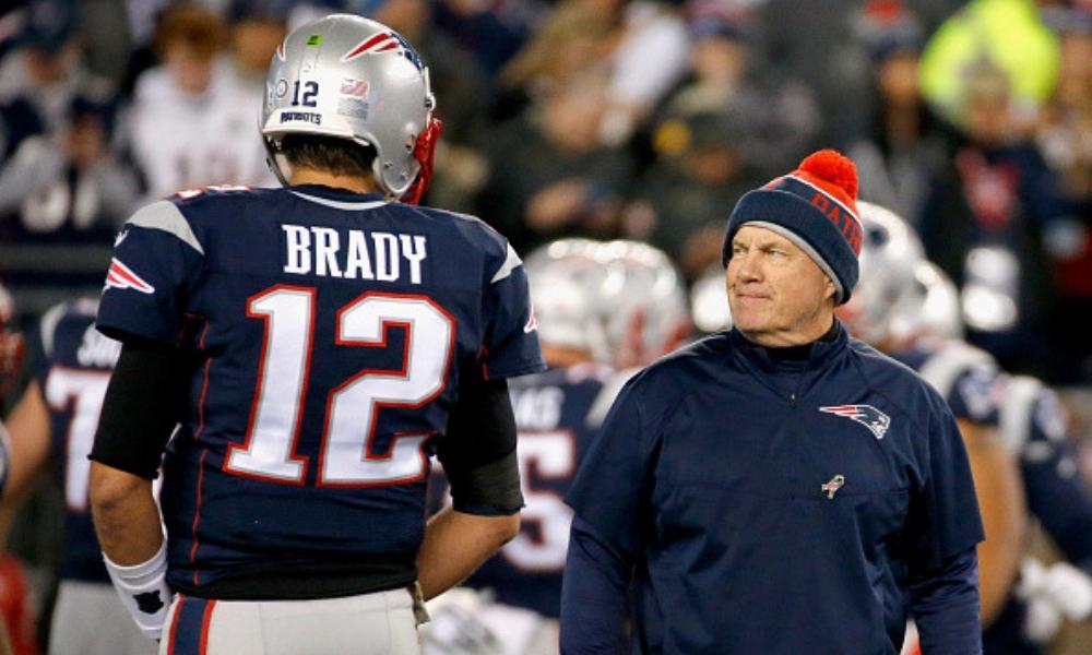 ¿Cuándo es el Super Bowl y dónde verlo?