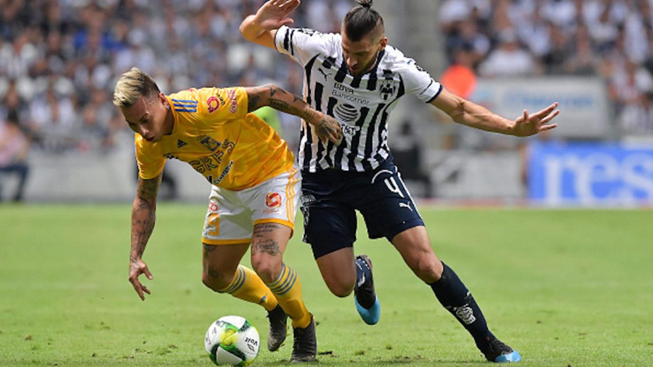 Revive todos los goles de la Fecha 13 de la eLiga MX