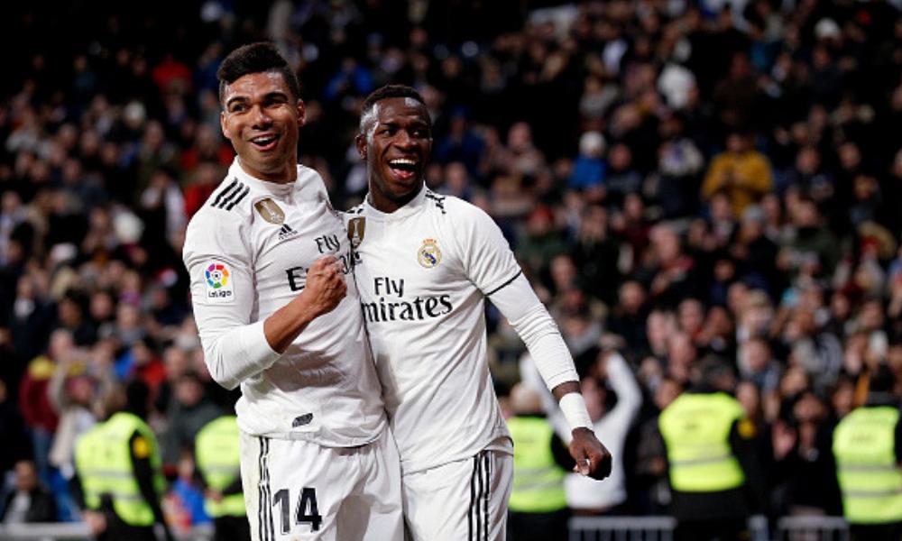 fichajes bomba del Real Madrid, Paul Pogba podría llegar al Real Madrid, próximo mercado de verano