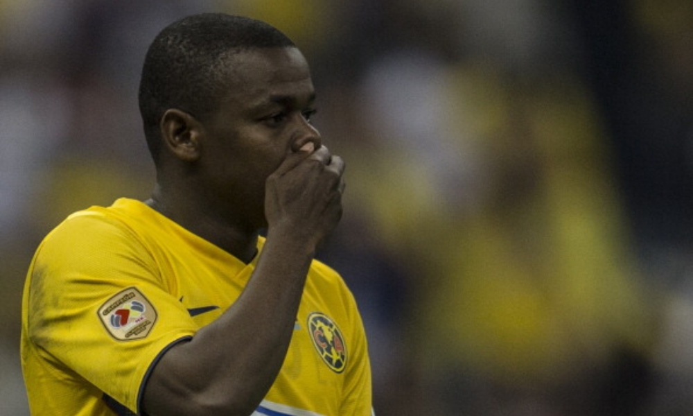 Narciso Mina denunció negligencia médica,
