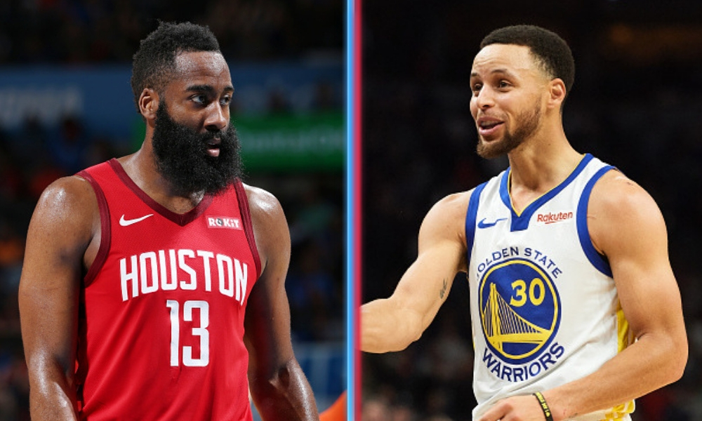 equipos que jugarán los Playoffs de la NBA,