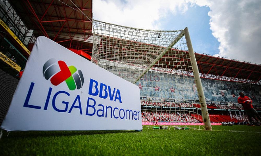 Liga MX tiene mayor impacto en redes sociales