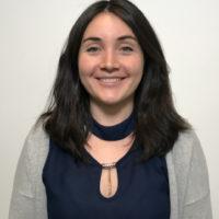 Andrea Ibancovichi Muñoz