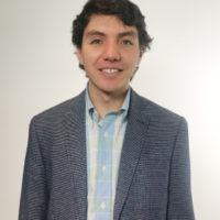 Sebastián Preciado