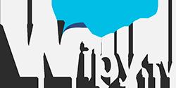 copy-wipy-logo-web-a1-1-150x72