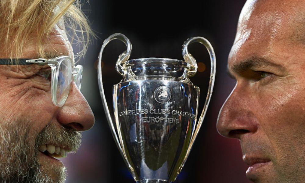 Liverpool renueva al entrenador alemán hasta el 2024 — Klopp para rato