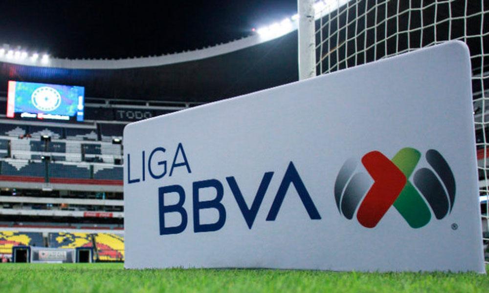 Quién sería campeón de la Liga MX en caso de que el torneo se cancele?