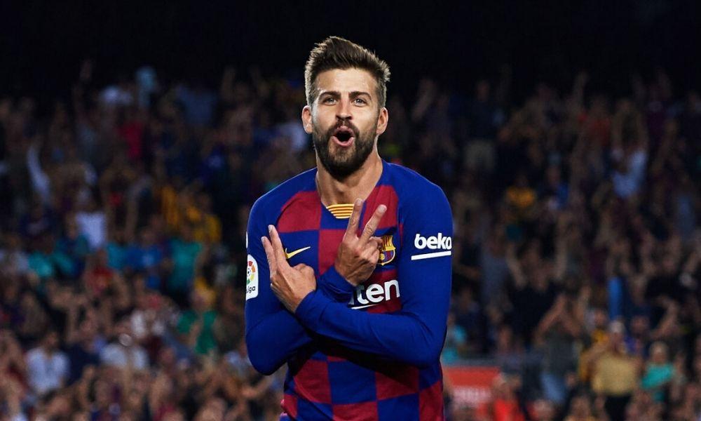 El estadounidense Sergiño Dest, objetivo del Barcelona según apuntan desde Holanda