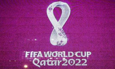 Costo de ir al Mundial de Catar 2022