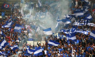 Estadios Liga MX CDMX