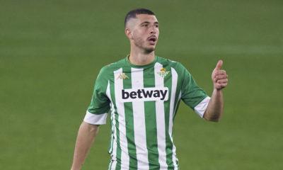 Guido Rodríguez jugaría en la Premier