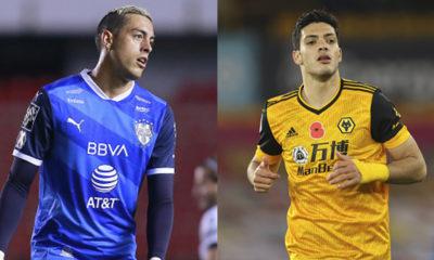 Selección Mexicana Fecha FIFA