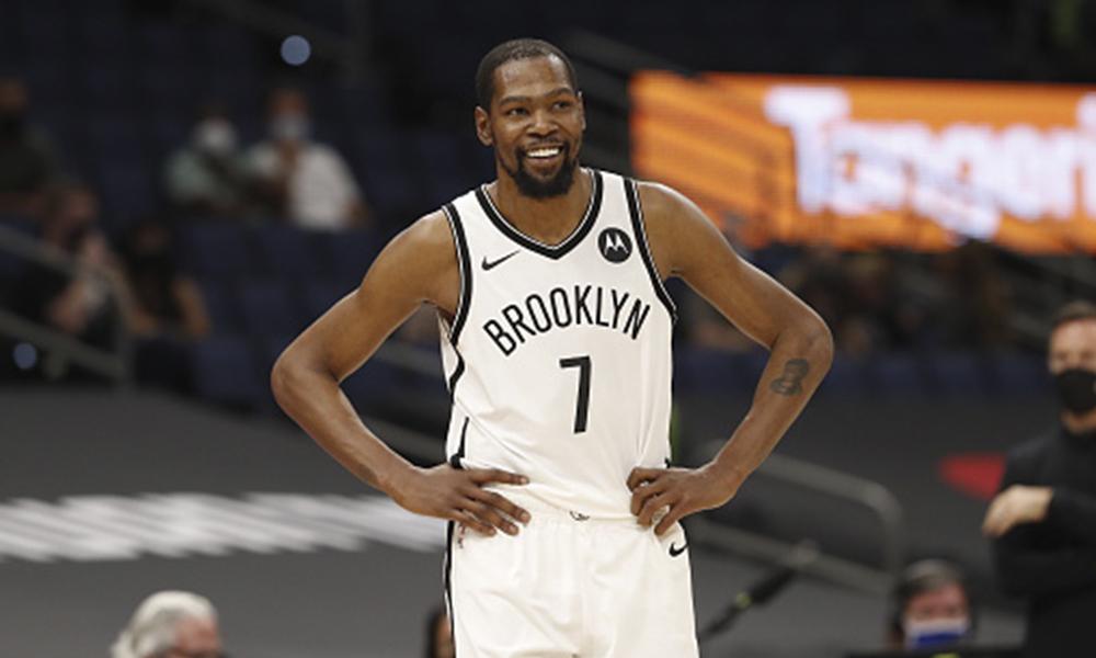 Pacers vs Brooklyn Nets